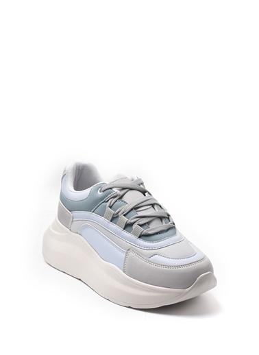 Sapin Sneakers Mavi